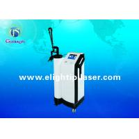Pulsed Multifunction CO2 Fractional Laser Machine For Stretch Marks 40W