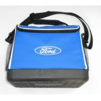 Quality Eco-friendly Promotional 600D Polyester Cooler bag,Lunch Bag,ice bag wholesale