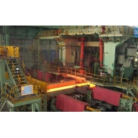 China High Speed High Production 350mm-1800mm Cold Rolling Mill factory