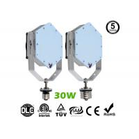 Buy cheap Metal Halide HPS HID Led High Bay Light Fixtures Retrofit Kits 60/80/100 Watt DLC TUV Listed from Wholesalers