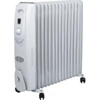 Buy cheap Oil Filled Radiator Heater  NSD-200-E from Wholesalers