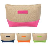 China Zipper Canvas Boat Bags Canvas Field Tote Heavy Shopping Tote Gusset Tote Bags Promo Tore Bags Deck Tote Bags bagplastic factory