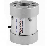 Reaction torque load cell 1NM static torque sensor 1NM