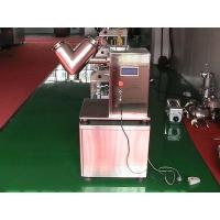 China Pharmaceutical Machine Lab Pharmaceutical Testing with GMP Standards factory