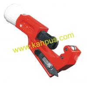 China HVAC/R tube cutter CT-1015 (A Pipe Cutter, HVAC/R tool, pipe tool) factory
