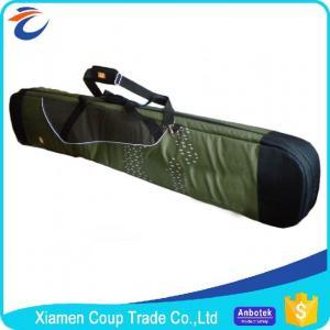 Buy cheap Super Tough Waterproof Custom Sports Bags Adventure Neoprene Snowboard Bag from wholesalers