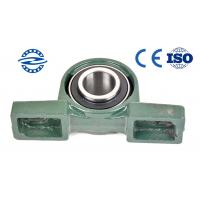 Buy cheap Pillow Block Bearing UCP206 Stainless Steel  Units for long time high speed from Wholesalers