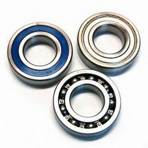 Buy cheap B25-198 Cam Follower Bearings , Needle Roller Thrust Bearing 25x63x18mm from Wholesalers