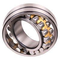 China 23280CAK / W33 + OH3280H Spherical Roller Thrust Bearing Single Row Low Noise factory