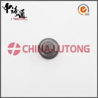 China cummins delivery valves 131110-5520 A36 factory