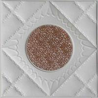 Buy cheap brick wall panels anti sound absorption acoustic Building materials easy installation from Wholesalers