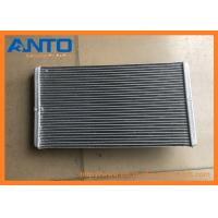 Quality VOE17228562 17228562 Heater Unit For Volvo Construction Machinery Spare Parts for sale