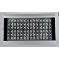 120W flood light