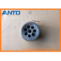Buy cheap 2036958 Rotor Barrel For Hitach EX120-5 EX135 Excavator Hydraulic Pump Parts from Wholesalers