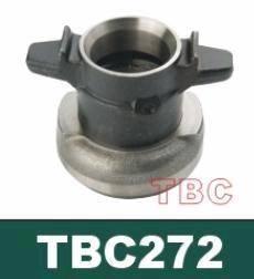 Buy cheap Auto Bearings, Clutch Release Bearings ,Timing Belt Tensioner & Idler Bearings from Wholesalers
