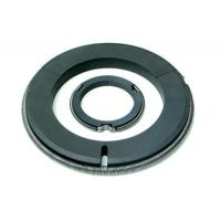 Buy cheap High Density Split Mechanical Seal For Aircraft Turbine Engines OEM Service from Wholesalers