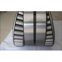 Buy cheap 352138 Double Row Taper Roller Bearing Z1V1 , Z2V2 For Gear Reduction Unit from Wholesalers