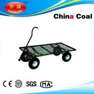 Buy cheap CC1807 garden tool cart from Wholesalers