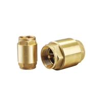 China Nickel Plated OEM Precision Lathe Machined Parts Anodizing Aluminum factory