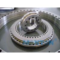 China YRTC120 Heavy Duty Turntable Bearing Use For Machine Tool Cnc factory