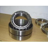 Buy cheap Industrial Machinery 352232 Thrust Roller Bearing P5 , P4 , P2 With Nylon Cage from Wholesalers