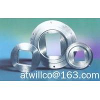 China Flange for casting machine with high quality made in china for export  on  buck sale with low price factory
