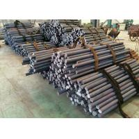 China Cold Formed Seamless Cs Carbon Steel Welded Tube Structural Round Shapes ASTMA500 factory