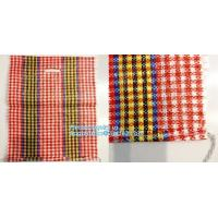 China China PP Woven Bag/Sack for50kg cement,flour,rice,fertilizer,food,feed,sand,construction garbage pp woven bag for packin factory