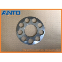 China Hitachi ZX270-3 Retainer 3107859 Travel Oil Motor factory