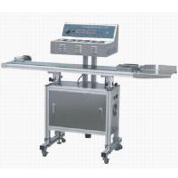 Buy cheap KIS-1 Semi-automatic Tray & Cup Sealers from Wholesalers