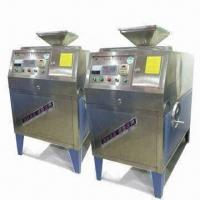 Buy cheap Detergent Powder Machine with Capacity of 100kg/Hour, Measuring 1,470 x 925 x 1,570mm from Wholesalers