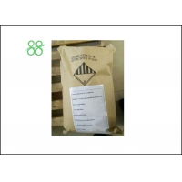 China Copper Oxide 86.2% WP Natural Plant Fungicide CAS 1317-39-1 factory
