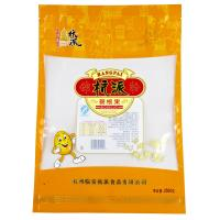 Buy cheap Commercial Snack Clear Plastic Bags Full Color Printing Personalised from Wholesalers