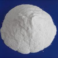 Quality Clomifene CAS 50-41-9 Raw Steroid Powders Pharmaceutical Grade Purity 99% for sale