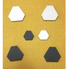 Buy cheap Aluminum & Aluminum Gadolinium Substituted Garnets – Microwave Ferrite and from wholesalers