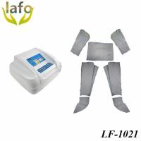 New technology product in china foot massage machine price/foot massage machine/detox foot spa