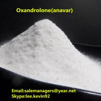 Buy cheap Solid Weight Loss Steroids Powder CAS 51-28-5 2,4- Dinitrophenol Musty Odor from Wholesalers