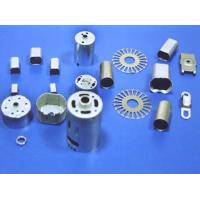 China Electronic component China|Stamping service factory