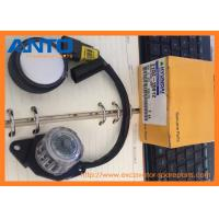 Buy cheap Hyundai Robex-9 Genuine Excavator Spare Parts 21Q4-20812 ACCEL DIAL ASSY from Wholesalers