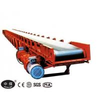 Buy cheap See all categories DTII Belt Conveyor from Wholesalers