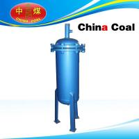 Buy cheap RYF-12 oil water separator from Wholesalers