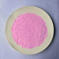 Buy cheap Linght Plastic Raw Material Melamine Moulding Powder Stable Quality from Wholesalers