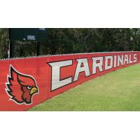 Buy cheap Advertising Pvc Flex Banner Printing , Coated Custom Mesh Banners from Wholesalers