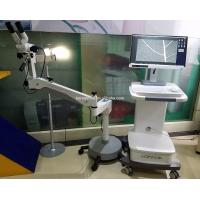 Buy cheap KN-2200BII Optical Colposcope system for gynecology from Wholesalers