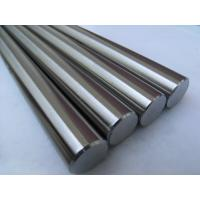 China ASTM A484/A484M Stainless Steel Round Bar 431 S43100 GB 06Cr17Ni2 SS Round Bar on sale