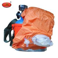 China ZYX Series Portable Breathing Apparatus Compressed Oxygen Self Rescuer factory