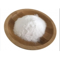 China Water Insoluble C6H7O6Ca AG Calcium Alginate Food Thickening Agent factory