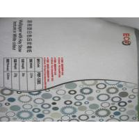 Indoor Inkjet Printing Media Large Format Vinyl Wallpaper Solvent