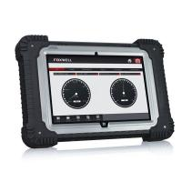 Buy cheap 2016 Foxwell GT80 Next New Generation Diagnostic Platform from Wholesalers