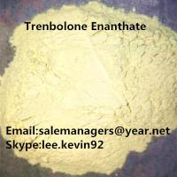 Buy cheap CAS434-07-1 Oxymetholone Anadrol For Muscle Gain Anadrol Pills 50mg from Wholesalers